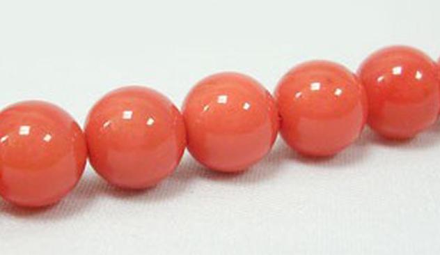 Precious_Beads_09.jpg