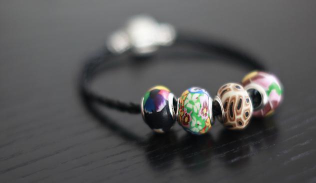precious_beads_12.JPG