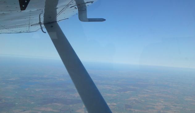 Phoenix_Flight_002.jpg