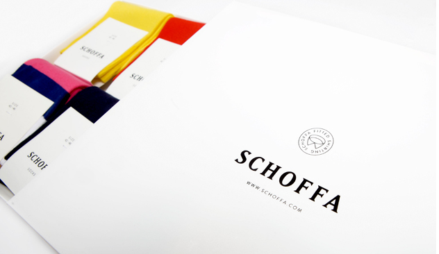 Schoffa_002.jpg