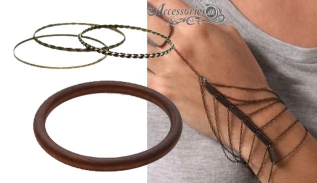accesories_002.jpg