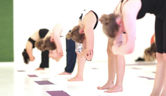 Nalini_hot_yoga_003.jpg