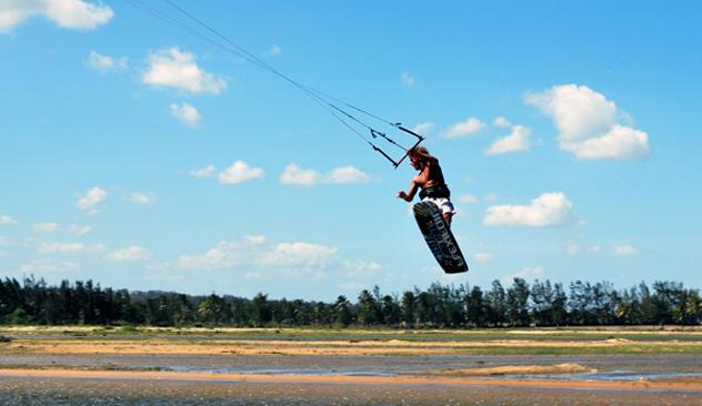 KiteDanmark_002.jpg