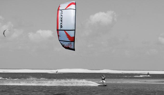 KiteDanmark_003.jpg