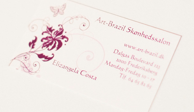 brazil_005.jpg
