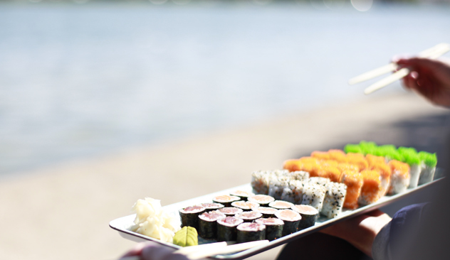Sushi_st_001.JPG
