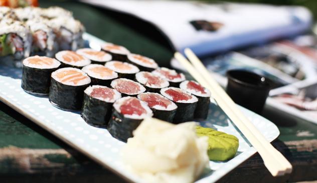 Sushi_st_003.JPG