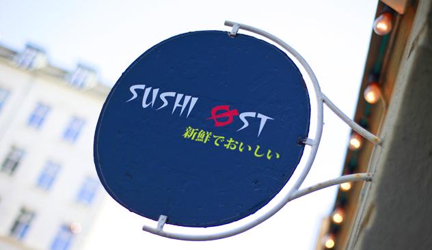 Sushi_st_005.JPG