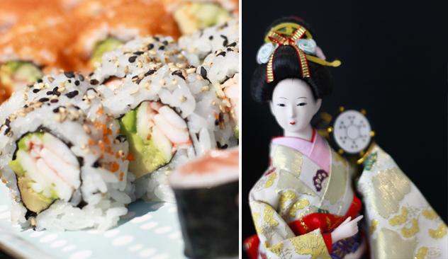 Sushi_st_006.JPG