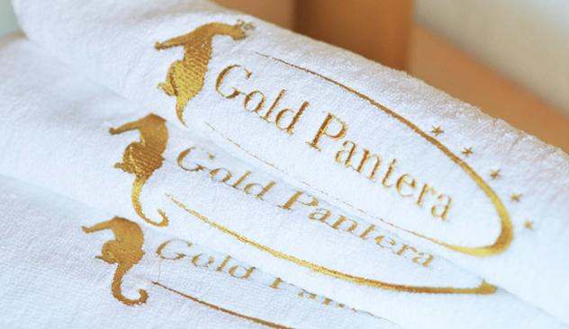 Gold_Pantera_005.jpg