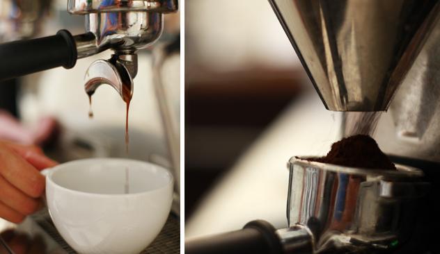coffeelicious_004.JPG