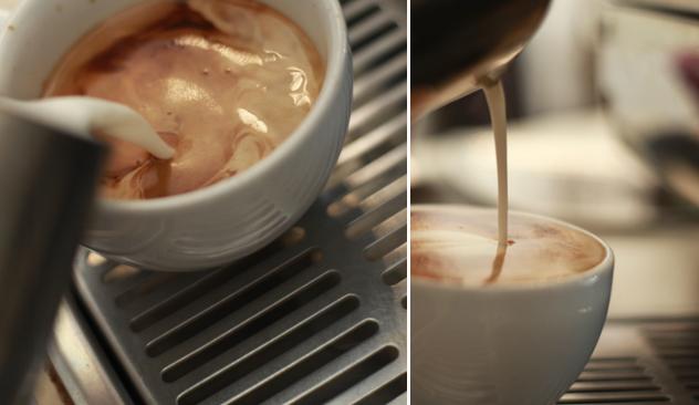 coffeelicious_006.JPG