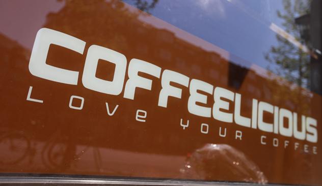 coffeelicious_008.JPG
