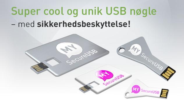 usb_001.jpg