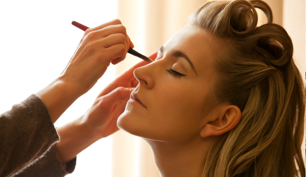 makeup_002.jpg