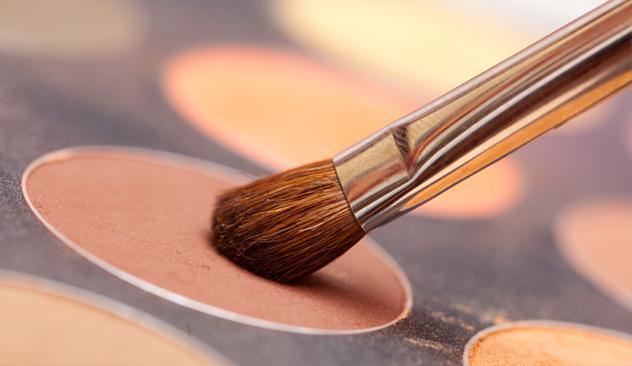 makeup_003.jpg