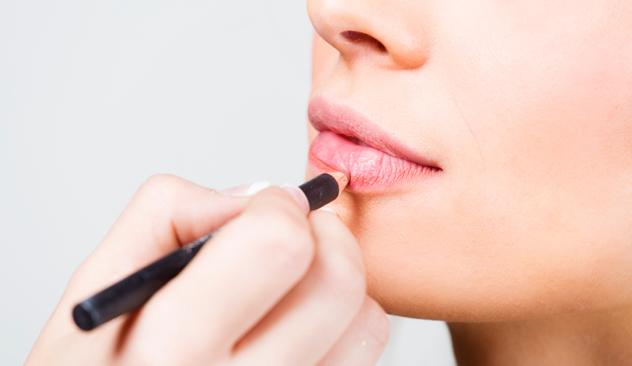 makeup_004.jpg