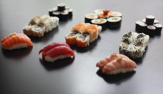 SushiOne_001.JPG