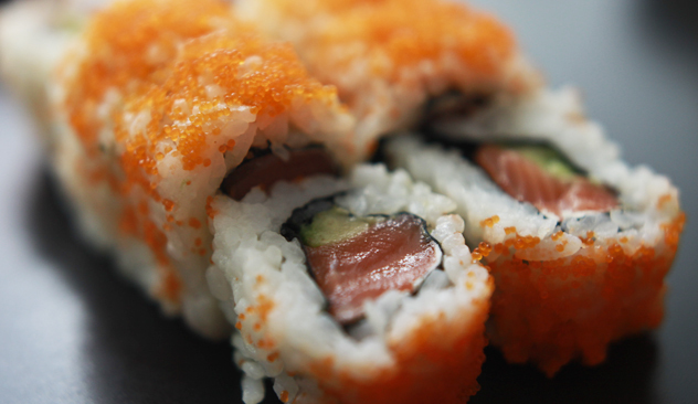SushiOne_002.JPG