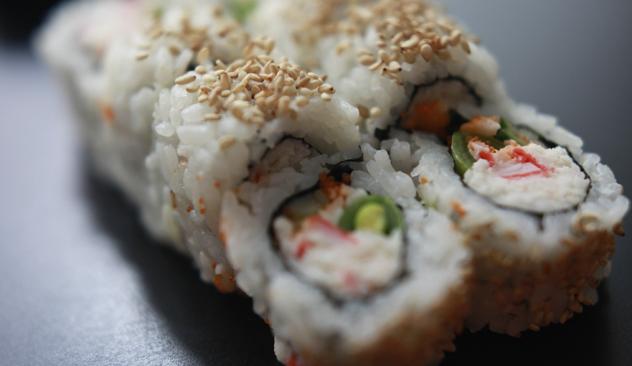 SushiOne_004.JPG