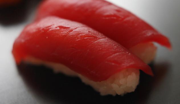 SushiOne_005.JPG