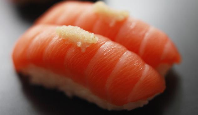 SushiOne_006.JPG
