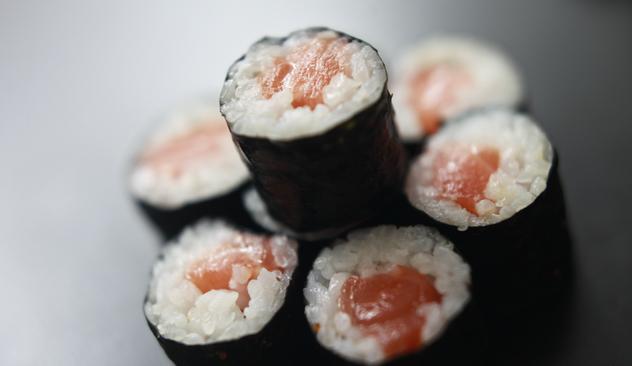 SushiOne_007.JPG