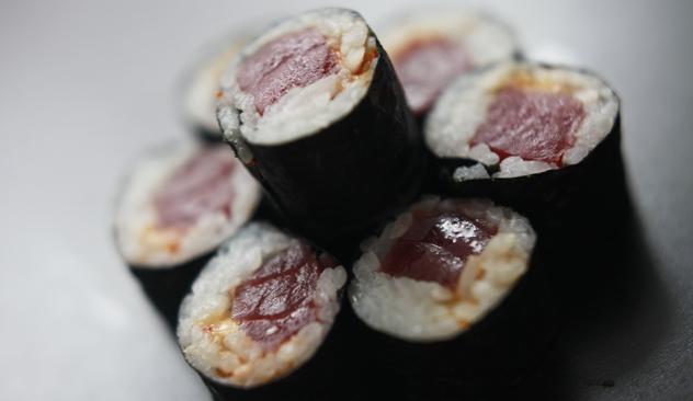SushiOne_008.JPG