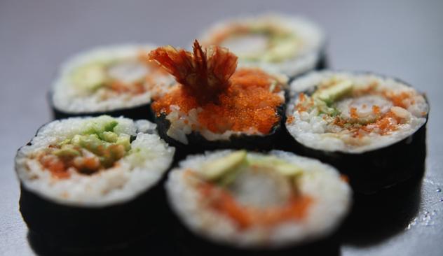 SushiOne_009.JPG