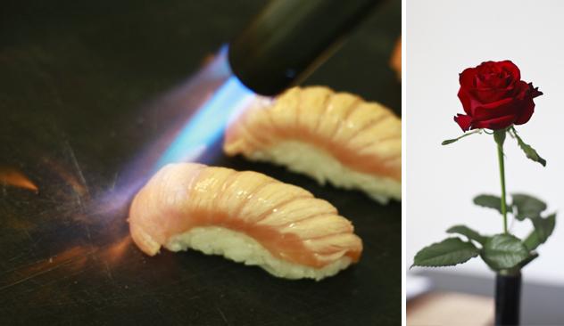 SushiOne_010.JPG