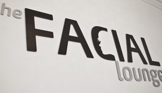 facial_005.JPG