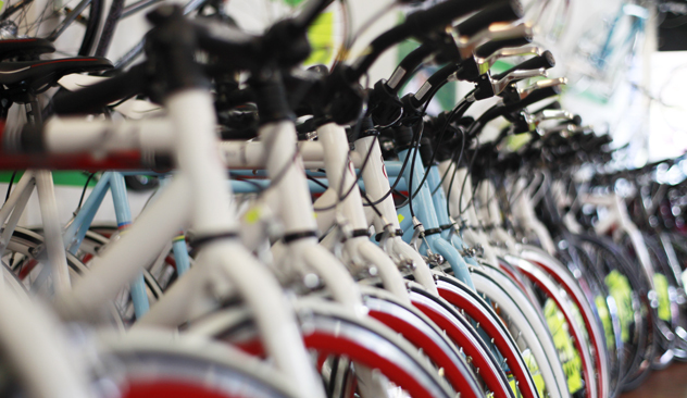 cykelpusher_004.JPG