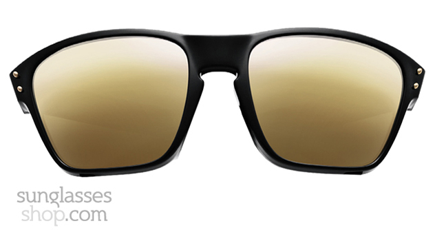 sunglasses_002.jpg