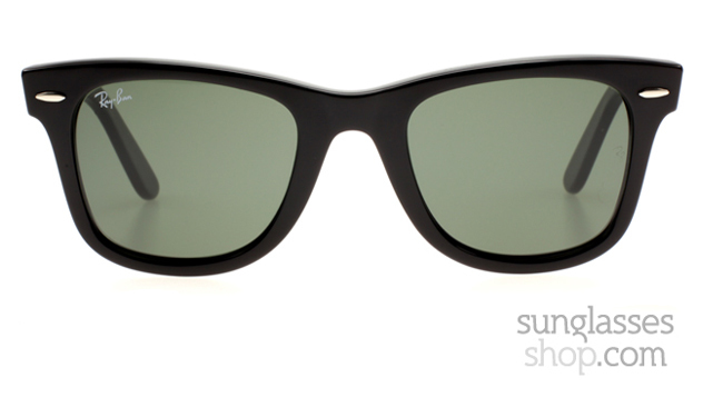 sunglasses_006.jpg