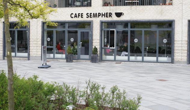 cafesampler_007.JPG