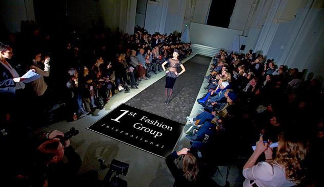 1st_fashion_006.JPG