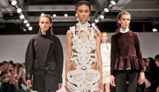 1st_fashion_007.JPG