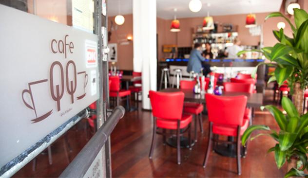 CafeQQ_003.jpg