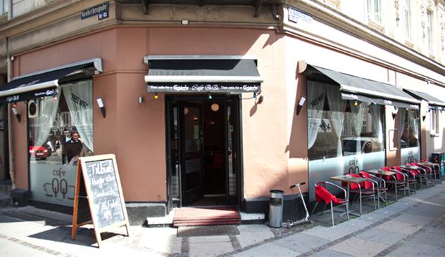 CafeQQ_006.jpg