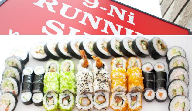 sushi_001.jpg