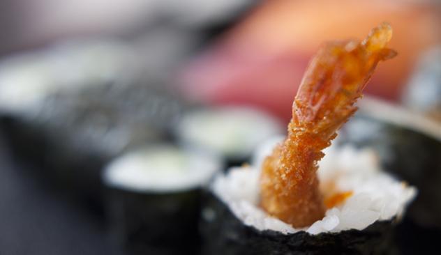 sushi_005.JPG
