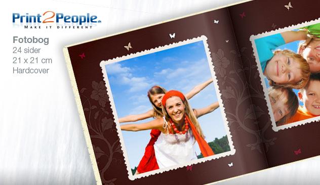 Print2People_003.jpg