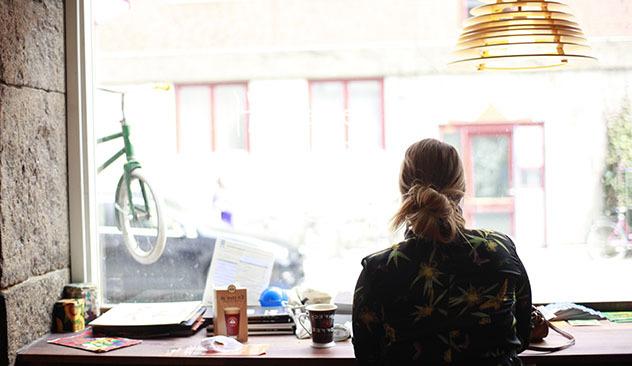 Kaffe_Kluns_009.jpg