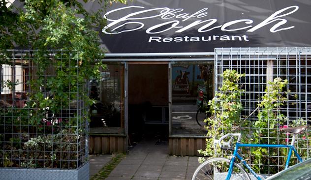 Cafe_Conch_007.jpg