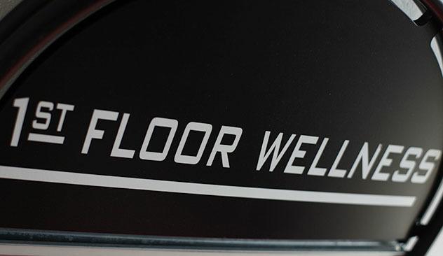 1st_Floor_Wellness_004.jpg