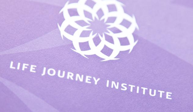 Life_Journey_Institute_005.jpg