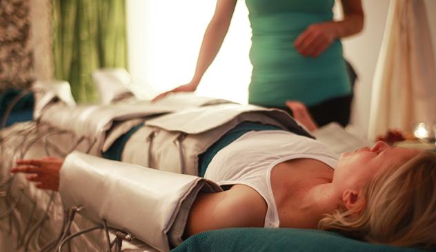 Massage_cph_oinone_005.jpg