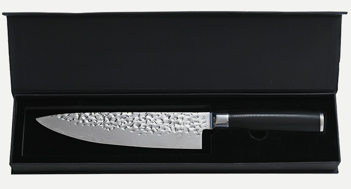 Kniv tekst2